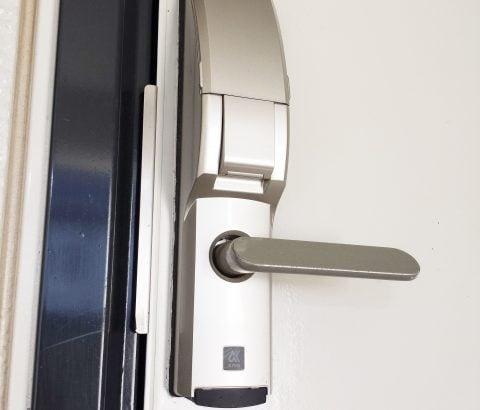 鍵が抜けない! 鍵トラブルにスピード対応いたします。(玄関 車 原付・バイク・スクーターなど)| 24時間受付の鍵屋