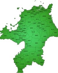 福岡県 久留米市鍵トラブル対応