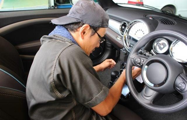 鍵修理 鍵作成サービスを全国修理業者マルチ救急24との業務提携で提供