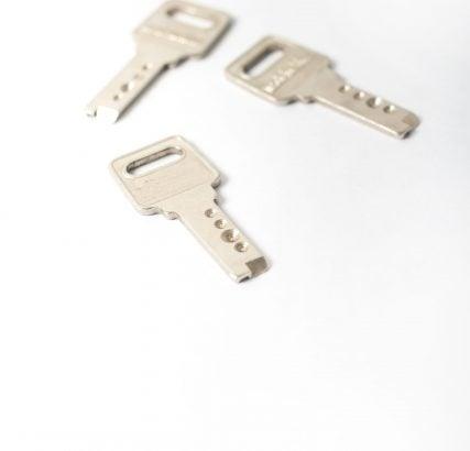 鍵交換料金 ディンプルキー 適正料金で鍵交換します 宮城県仙台市