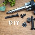 DIY 鍵交換