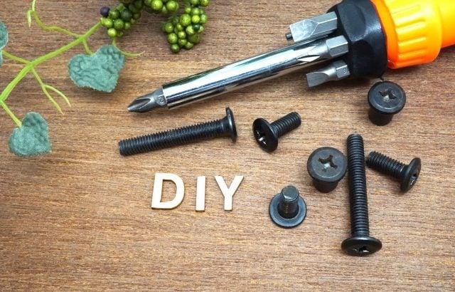 DIY鍵交換でお困りになった際にも対応致します。