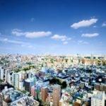 中高層マンションの空き巣防犯対策