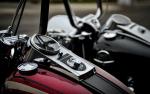 バイク 原付鍵トラブルに24時間緊急対応致します。