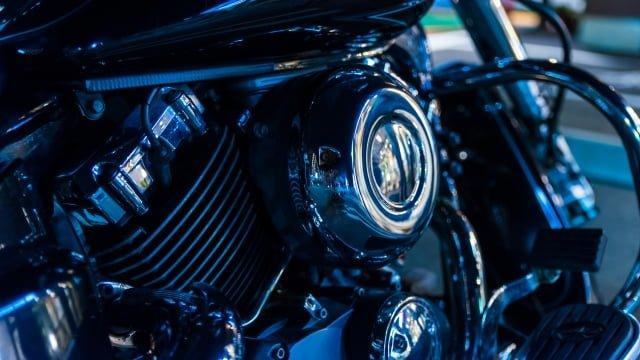 バイク鍵トラブル