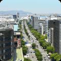 福岡市 博多区 鍵開け 鍵修理 迅速対応