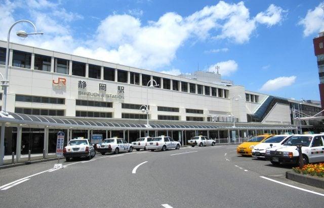 静岡市の鍵紛失 玄関鍵開け 車鍵作成に24時間出張鍵屋|富士市 浜松市対応可