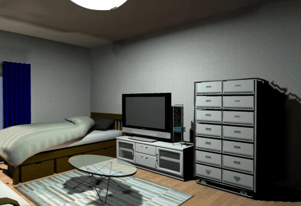 一人暮らしをはじめた女性が取り組みたいお部屋の防犯対策