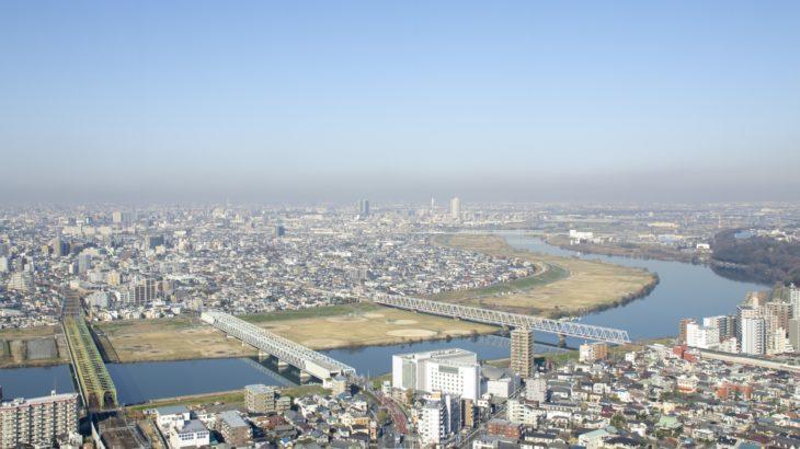 千葉県八千代市の鍵屋24時間緊急出動手配 鍵開けシリンダー破損キー紛失対応