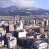 山形県鍵トラブル24時間出張対応